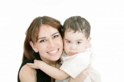 Lindos Mensajes Por El Día De La Madre Para Una Hermana│Bonitas Frases Por El Día De La Madre Para Una Hermana