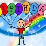 buscar nuevas frases de cumpleaños para mi Papá, lindos mensajes cumpleaños para tu Papá