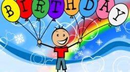 Nuevas Frases De Cumpleaños Para Mi Papá│Palabras De Cumpleaños Para Compartir