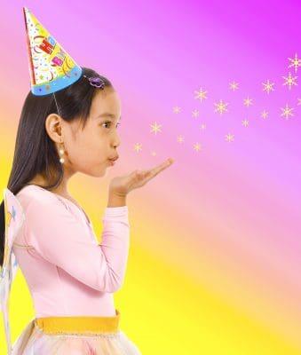 Lindos Mensajes De Cumpleaños Para Mi Hermanita│Bajar Frases De Cumpleaños Para Tu Hermanita