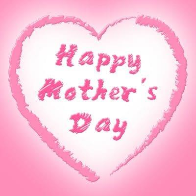 Nuevos Mensajes Por El Día De La Madre Para Mi Mamá│Bajar Frases Por El Día De La Madre Para Tu Mamá