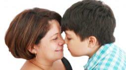 Bonitos Mensajes Por El Día De La Madre Para Mamá│Bajar Frases Por El Día De La Madre Para Mamá
