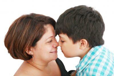Bonitos Mensajes Por El Día De La Madre Para Mamá│Dedicatorias Para El Día De La Madre Para Mamá