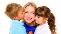 Buscar Mensajes Por El Día De La Madre Para Tu Mamá│Bajar Frases Por El Día De La Madre Para Mi Mamá
