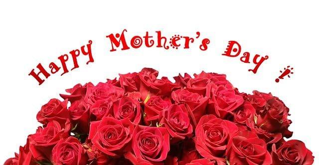 Enviar Mensajes Por El Día De La Madre Para Tu Esposa