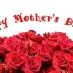 enviar palabras por el Día De La Madre para Mamá, bajar nuevos mensajes por el Día De La Madre para Mamá