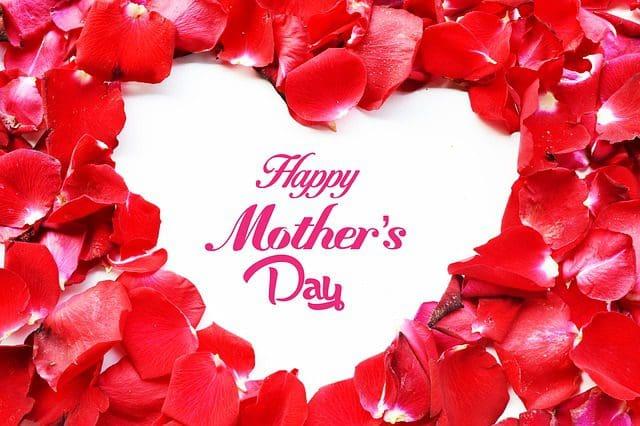 Lindos Mensajes Por El Día De La Madre Para Mi Mamá│Bajar Frases Por El Día De La Madre Para Tu Mamá