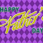 enviar textos de agradecimiento por el Día del Padre, originales mensajes de agradecimiento por el Día del Padre