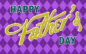 Nuevos Mensajes De Agradecimiento Por El Día Del Padre│Bonitas Frases De Agradecimiento Por El Día Del Padre
