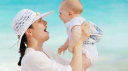 Lindos Mensajes Para Tarjetas Del Día De La Madre│Bonitas Frases Para Tarjetas Del Día De La Madre