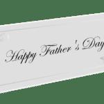 enviar palabras por el Día del Padre, bajar frases por el Día del Padre