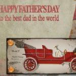 enviar palabras por el Día del Padre para mi abuelo, descargar gratis frases por el Día del Padre para tu abuelo