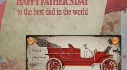 Bajar Mensajes Por El Día Del Padre Para Mi Abuelo│Enviar Frases Por El Día Del Padre Para Tu Abuelo