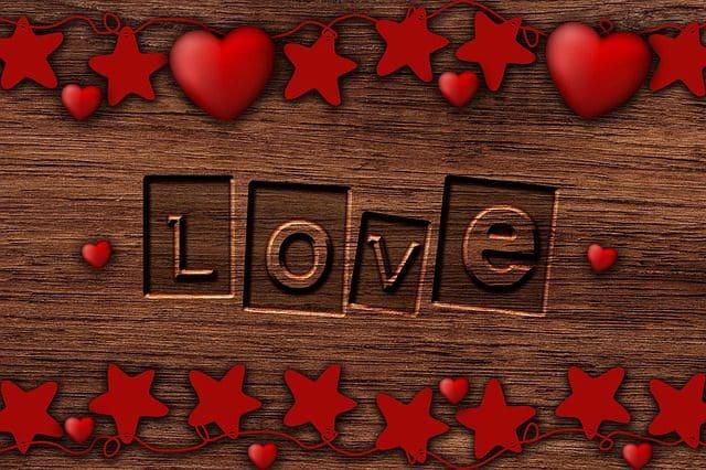 Originales Mensajes De Amor Para Tu Novio│Bonitas Frases De Amor Para Mi Enamorado