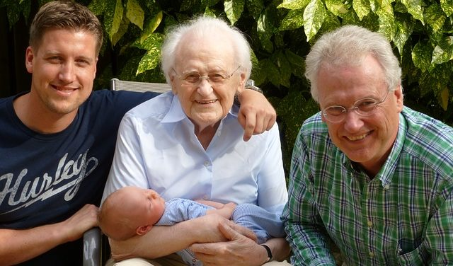 Buscar Mensajes Por El Día Del Padre Para Mi Abuelo│Bonitas Frases Por El Día Del Padre Para Tu Abuelo