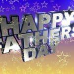buscar bonitos mensajes por el Día del Padre