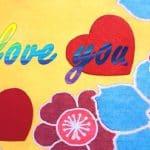enviar lindas dedicatorias de amor para mi novio