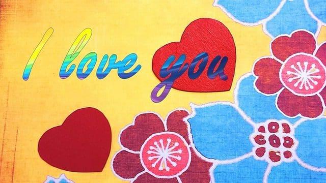 Buscar Mensajes De Amor Para Mi Novio│Bajar Lindas Frases De Amor Para Tu Enamorado