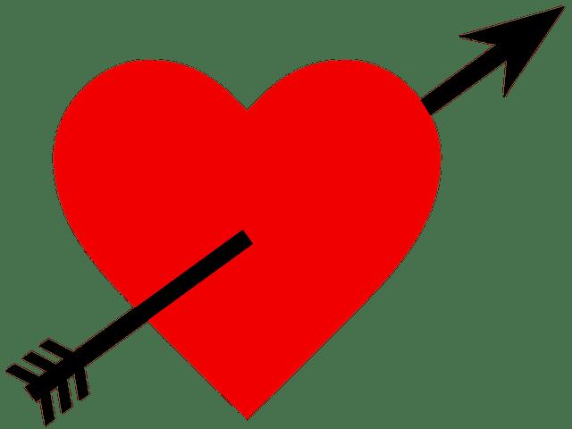 Bajar Mensajes Para Declarar Tu Amor│Buscar Bellas Frases Para Declarar Mi Amor