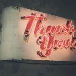buscar lindas palabras de gratitud para tu mejor amiga
