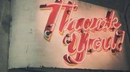 Lindos Mensajes De Gratitud Para Mi Mejor Amiga│Bonitas Frases De Gratitud Para Tu Mejor Amiga