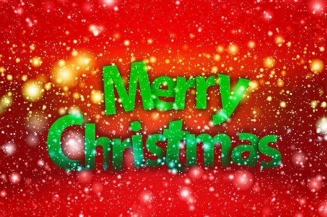 Bonitos Mensajes De Navidad Para Compartir│Lindas Frases De Navidad Para Enviar