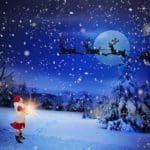 bellas dedicatorias de Navidad para un amigo o familiar