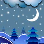 buscar lindas dedicatorias de Noche Buena
