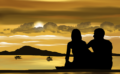 Bonitos Mensajes De Amor Para Dedicar│Buscar Lindas Frases De Amor Para Enviar
