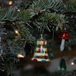 enviar lindos pensamientos de Navidad