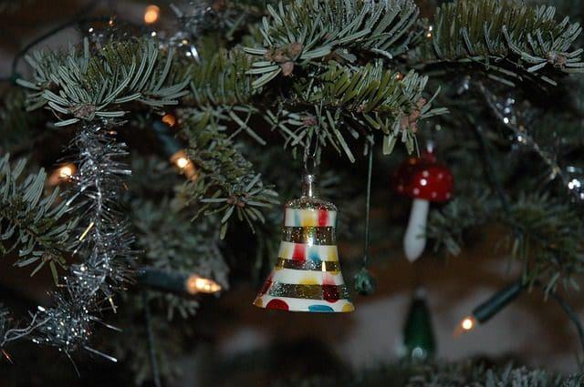 Bonitos Pensamientos De Navidad│Bellos Mensajes De Navidad