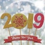 lindas frases de Año Nuevo para compartir