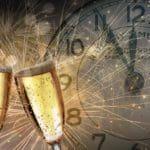 lindas palabras de Año Nuevo para compartir