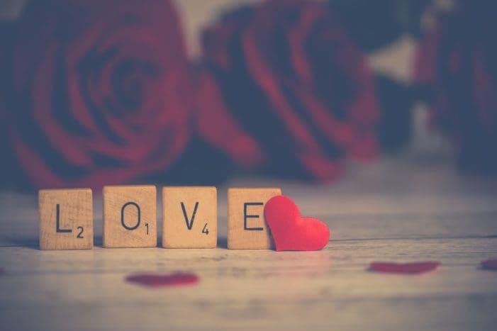 Buscar Textos De Amor│Lindos Mensajes De Amor