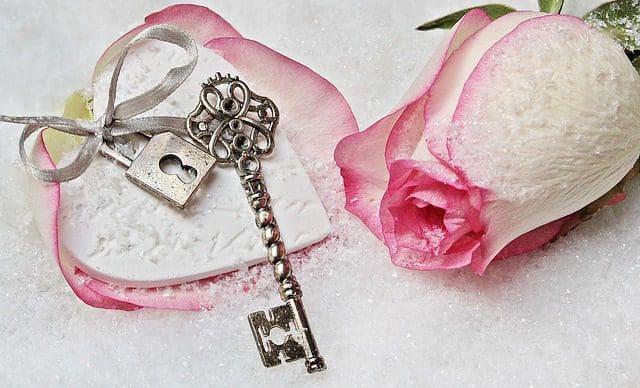 Bonitos Textos De San Valentín│Lindas Frases De San Valentín
