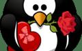 Palabras de amor para San Valentìn   Mensajes De Amor