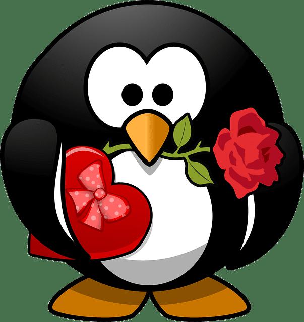 Palabras de amor para San Valentìn | Mensajes De Amor