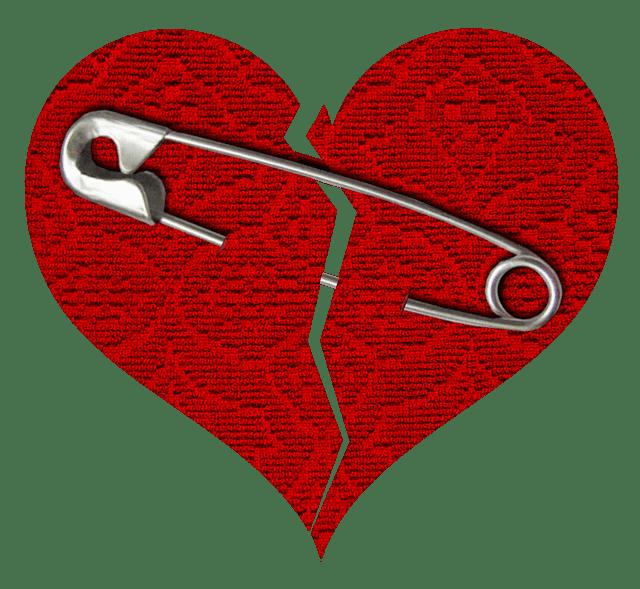 Mensajes Románticos Para Un Amor Imposiblefrases