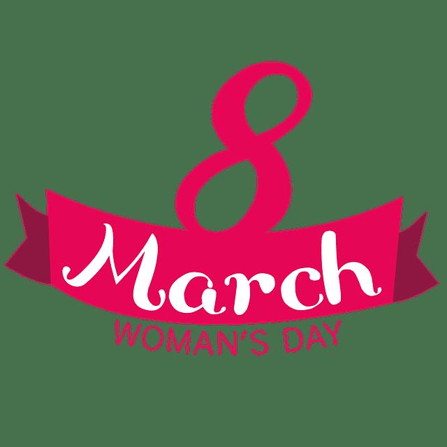 Nuevos Mensajes Por El Día De La Mujer│Lindas Frases Por El Día De La Mujer