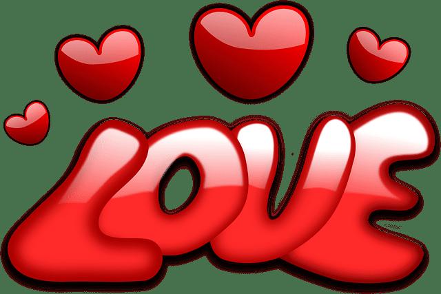 Originales Mensajes De Amor│Bajar Lindas Frases De Amor