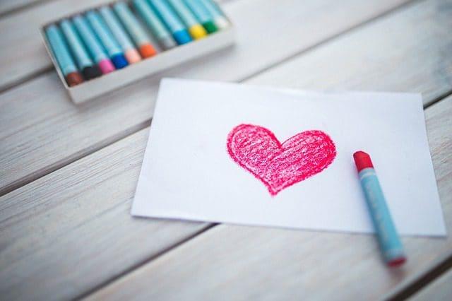 Mensajes para enamorar a una chica | Frases romànticas