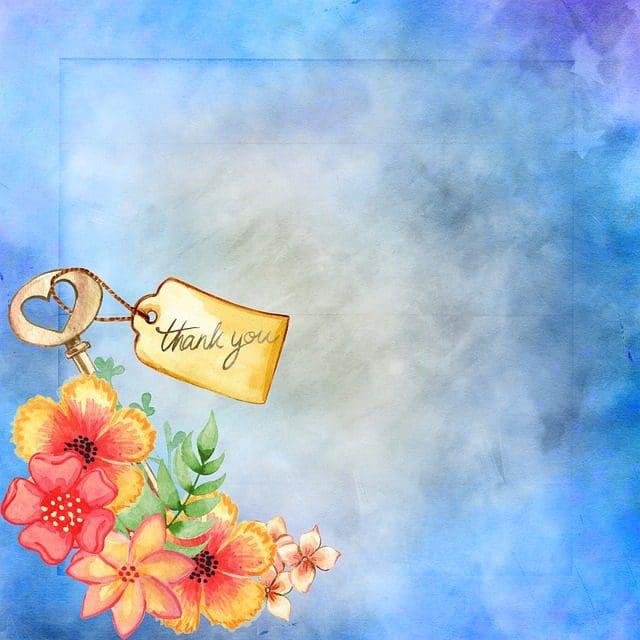 Frases Para Agradecer A Dios Consejosgratisnet
