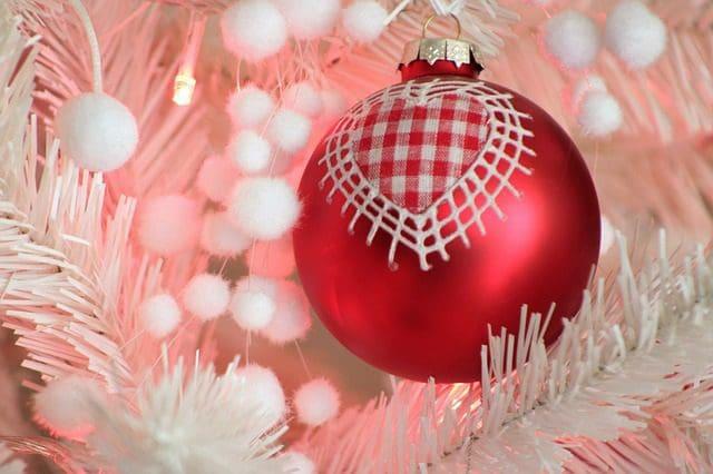 Frases Negativas De La Navidad.Saludos Y Mensajes De Navidad Tarjetas De Navidad Para