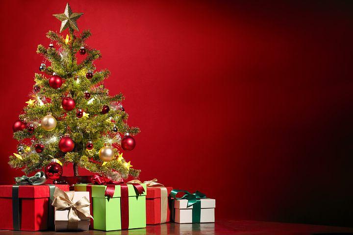 Romànticas Frases De Navidad Para Mi Novia Saludos