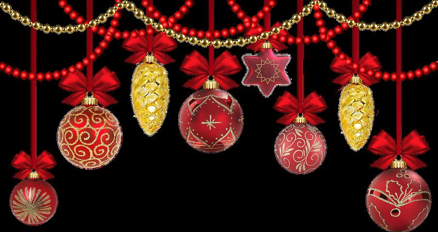 Lindas Frases De Navidad Para Mis Amigos Saludos De